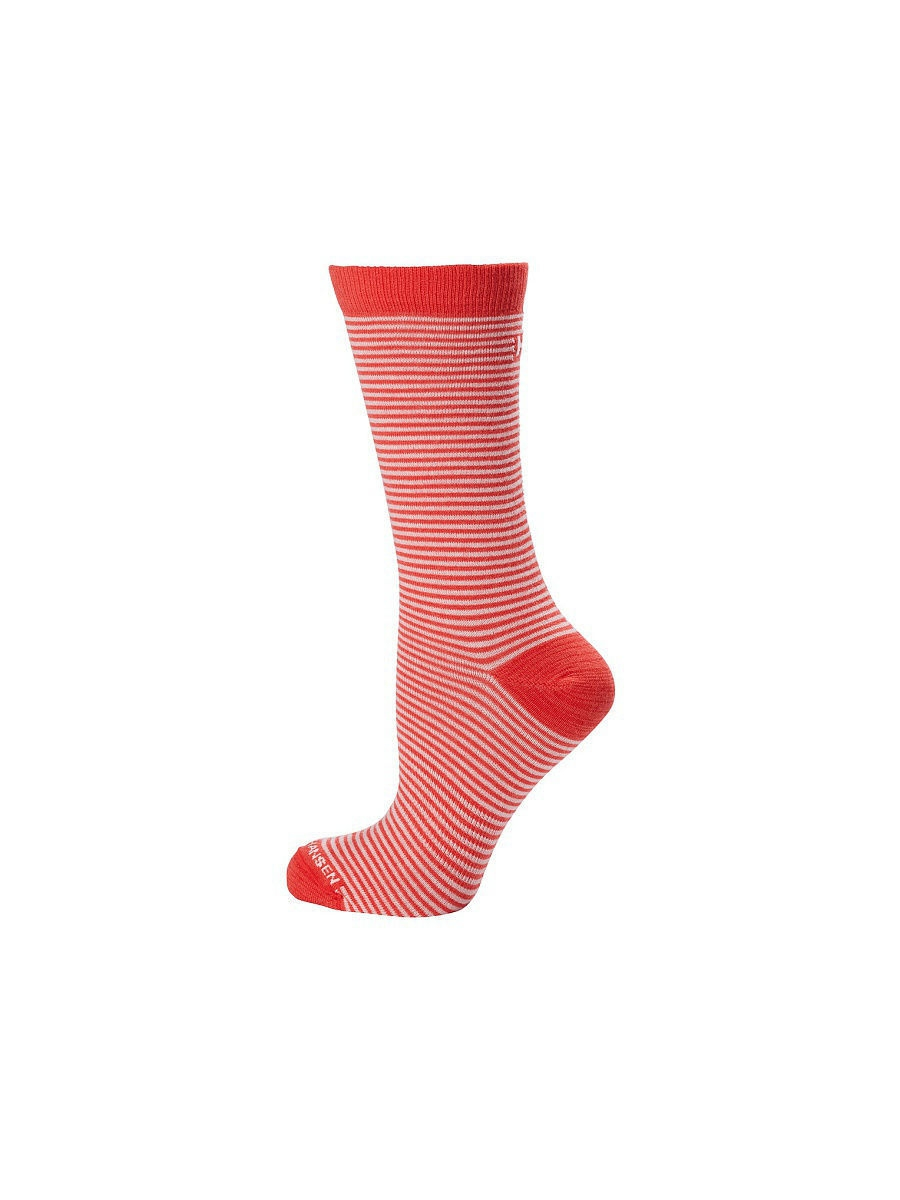 цена Носки Helly Hansen Носки HH WOOL CALF SOCK онлайн в 2017 году