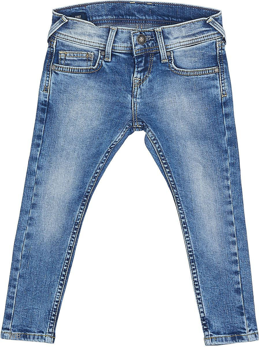 Джинсы Pepe Jeans London PB200527RJ0/000DENIM