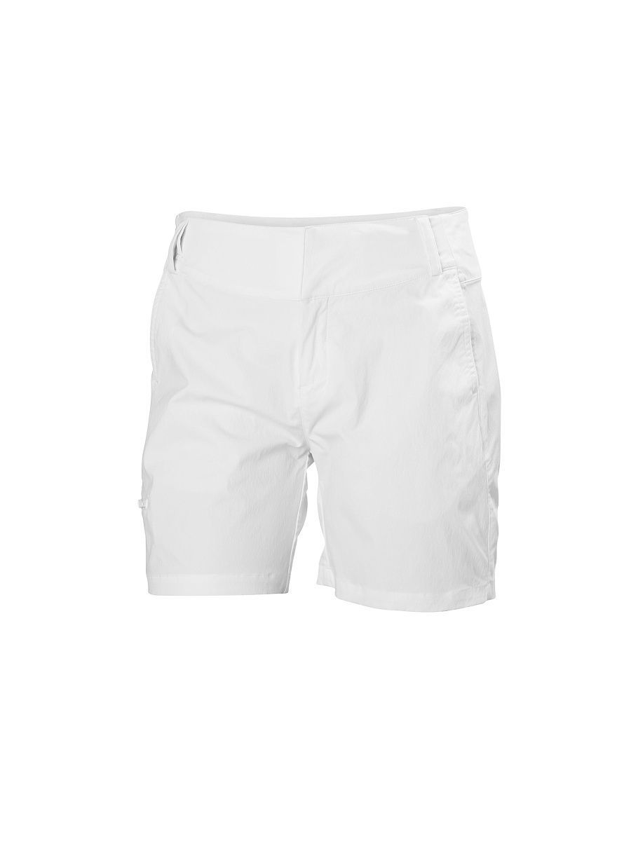 Шорты Helly Hansen Шорты W CREWLINE SHORTS