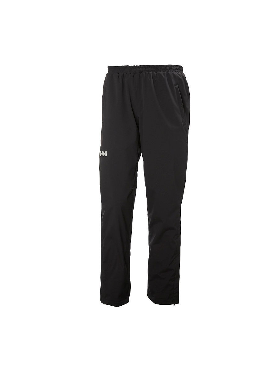 Брюки Helly Hansen Брюки W STRETCH HT PANT брюки nike брюки training df stretch woven pant