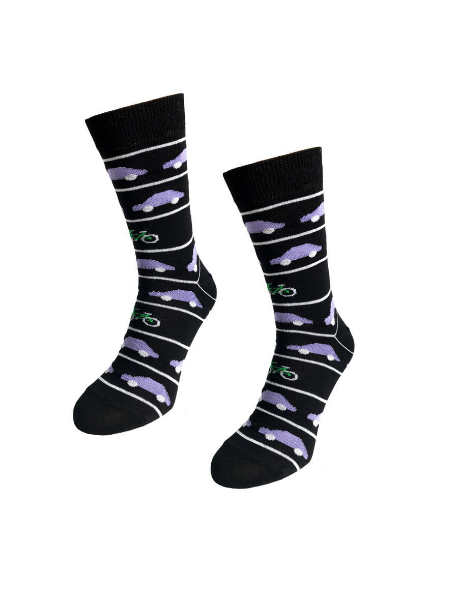 Носки Big Bang Socks pa4131/pa41