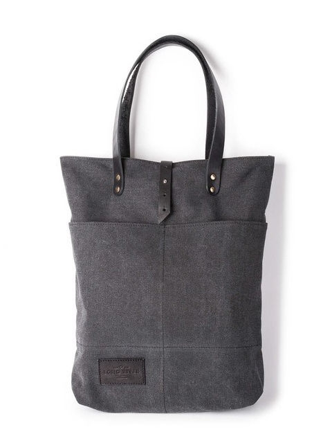 Сумки Long River Сумка Tote визитница long river long river mp002xu00wg8