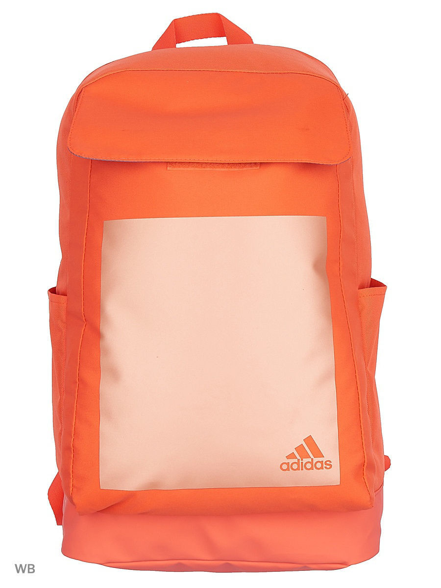 Рюкзаки Adidas Рюкзак Better Bp Gr1 Eascor/Terume/Eascor рюкзак gregory sketch 25 flame red gr 75155