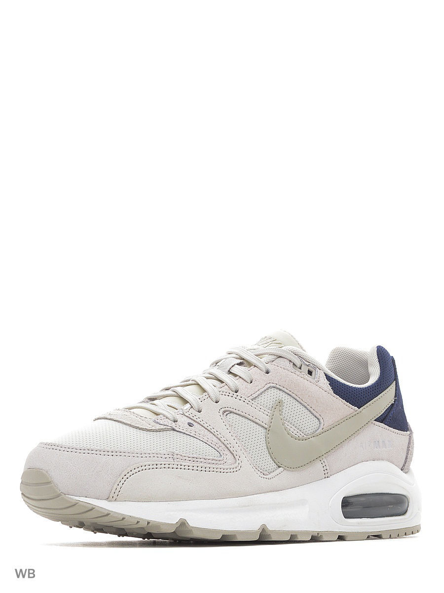 Nike Кроссовки WMNS AIR MAX COMMAND