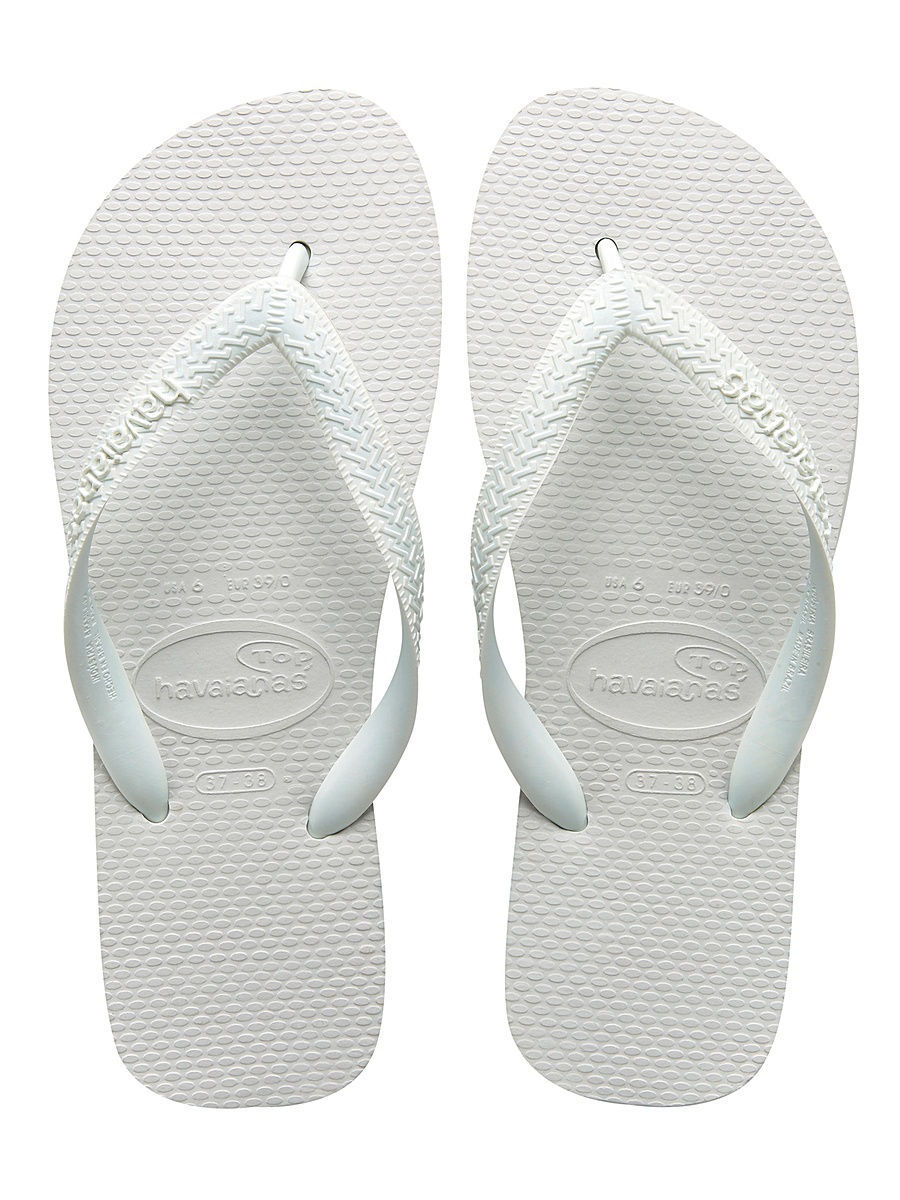 Шлепанцы Havaianas Шлепанцы HAVAIANAS  TOP