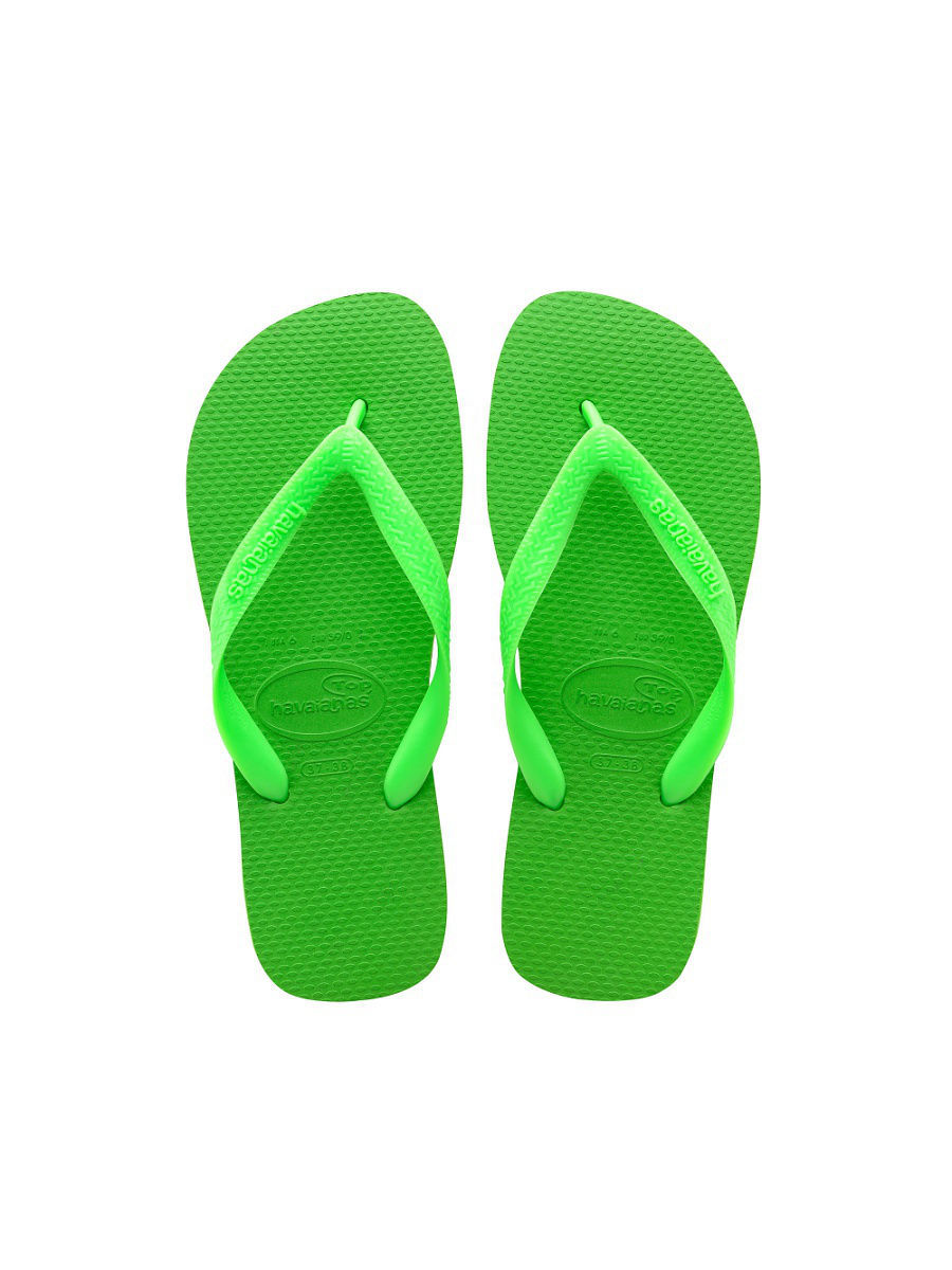Шлепанцы Havaianas Шлепанцы HAVAIANAS  TOP шлепанцы havaianas шлепанцы havaianas havaianas slim nautical