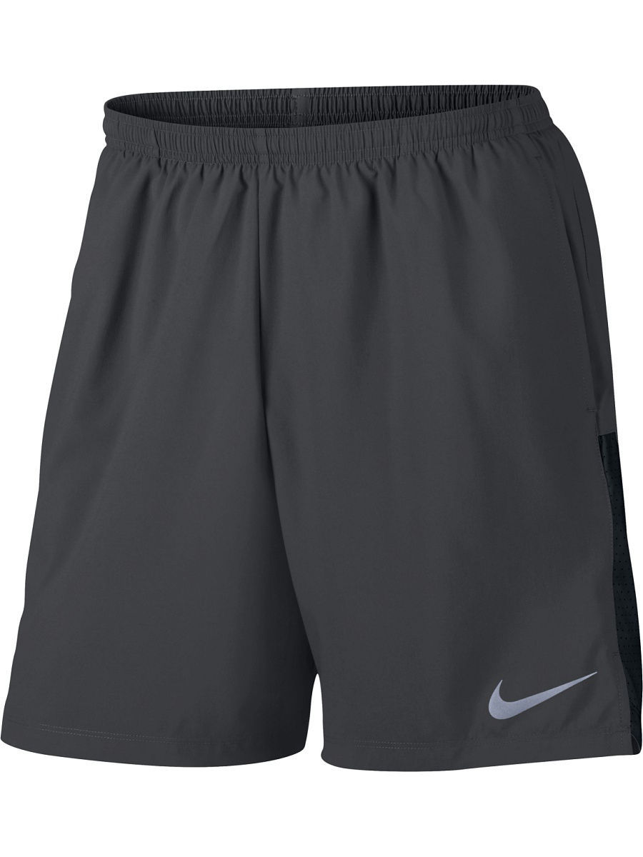 Шорты Nike Шорты M NK FLX CHLLGR SHORT 7IN