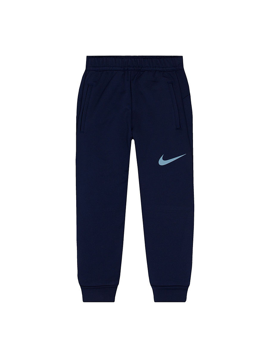 Брюки Nike Брюки DRI-FIT PANT брюки nike брюки training df stretch woven pant