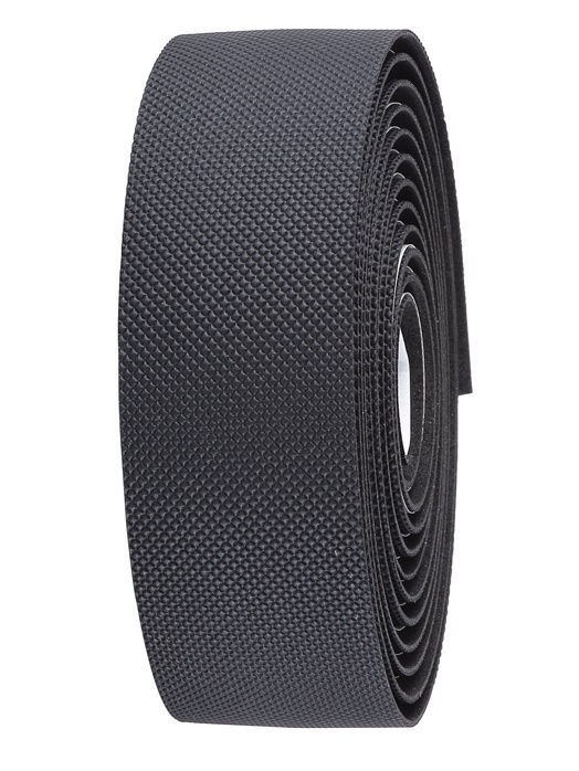 Обмотка руля h.bar tape FlexRibbon gel black BBB BHT-14/black