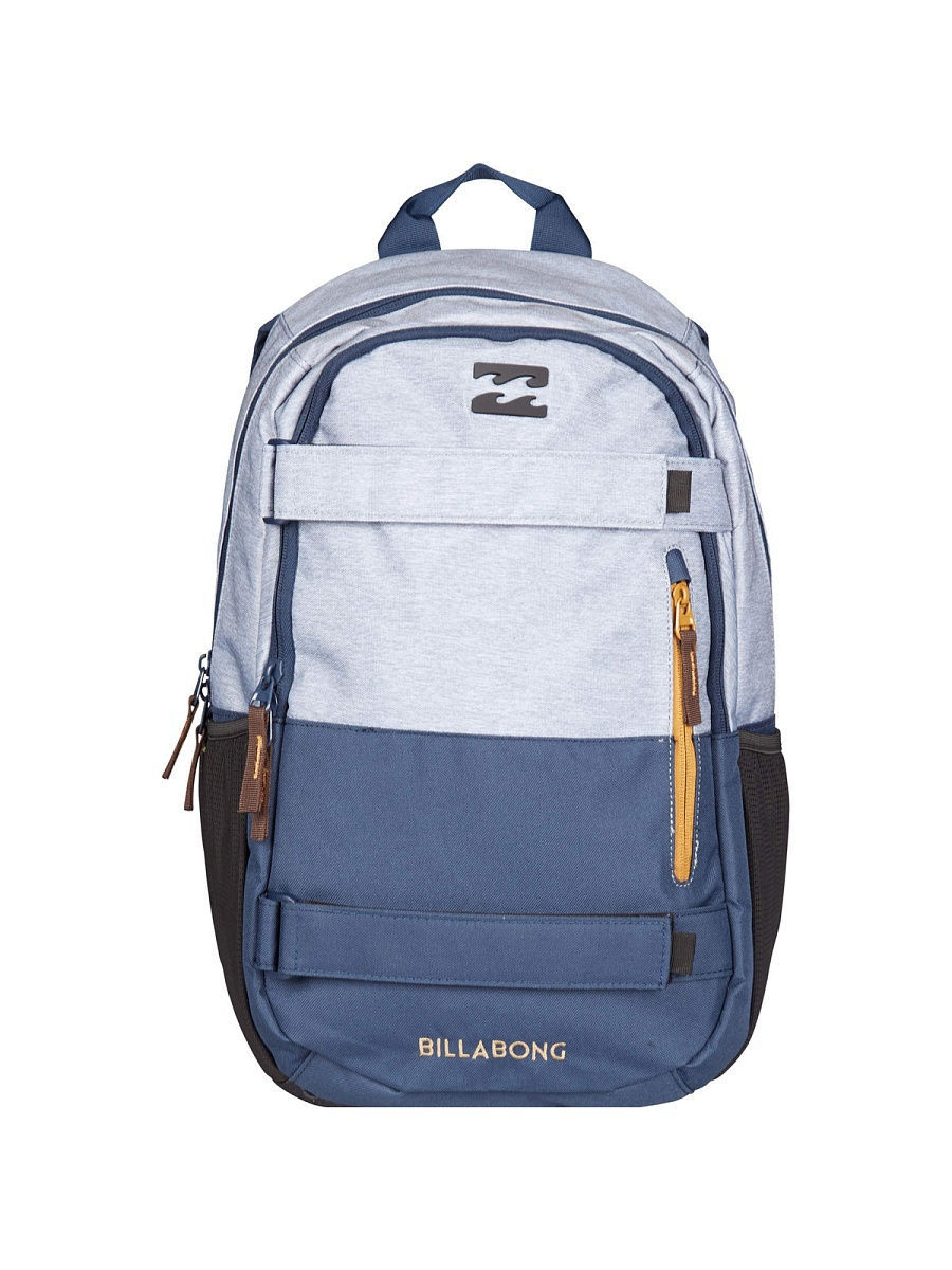 Рюкзак Billabong C5BP06/4395