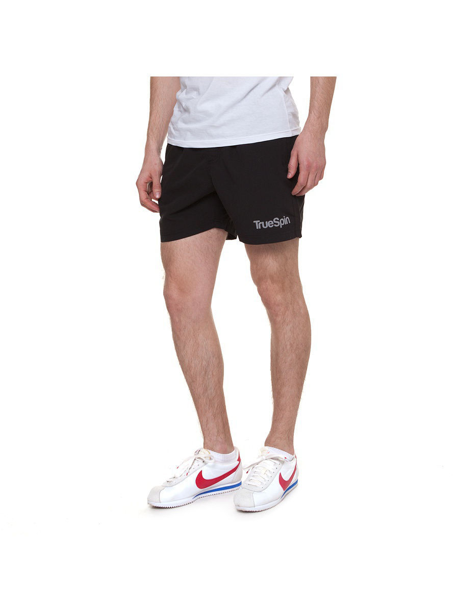 Шорты True Spin Шорты Basics Swim Shorts ultimate basics