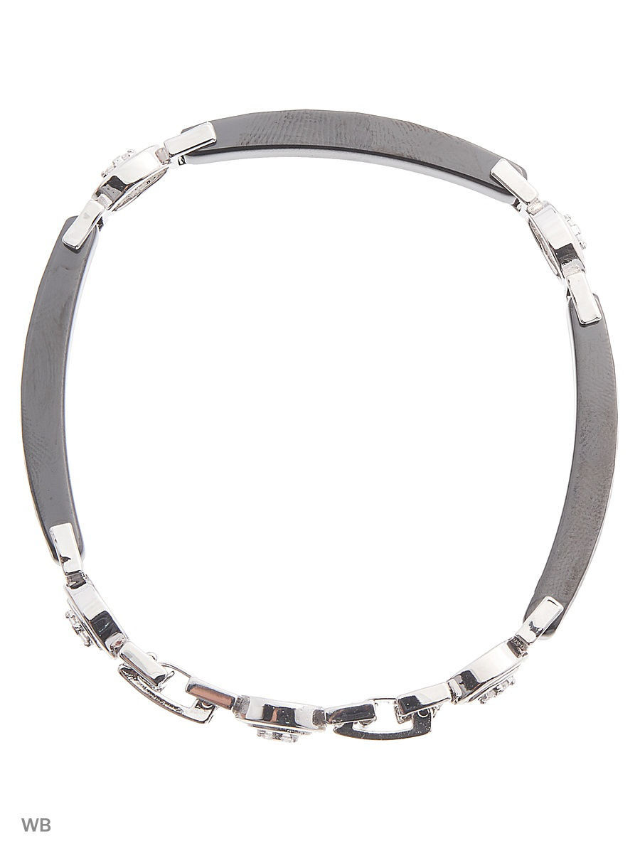 Браслет FRESH Jewelry TS-B801125-B-W-X-X-W