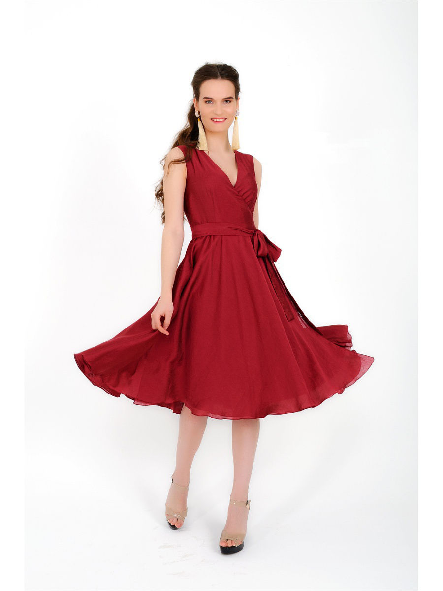 Фото Платья ImpressByDress. Купить с доставкой