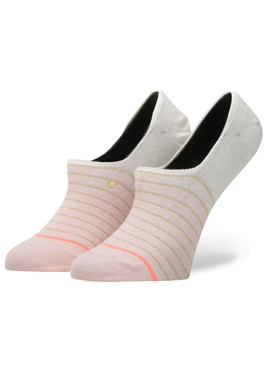 Носки Stance W115A17DIP/PINK