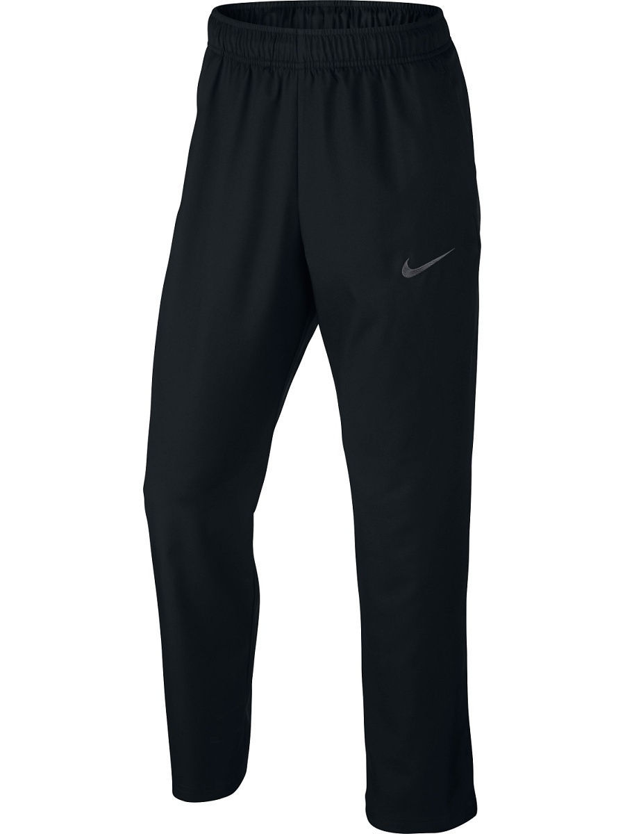 Брюки Nike Брюки M NK DRY PANT TEAM WOVEN брюки nike брюки training df stretch woven pant
