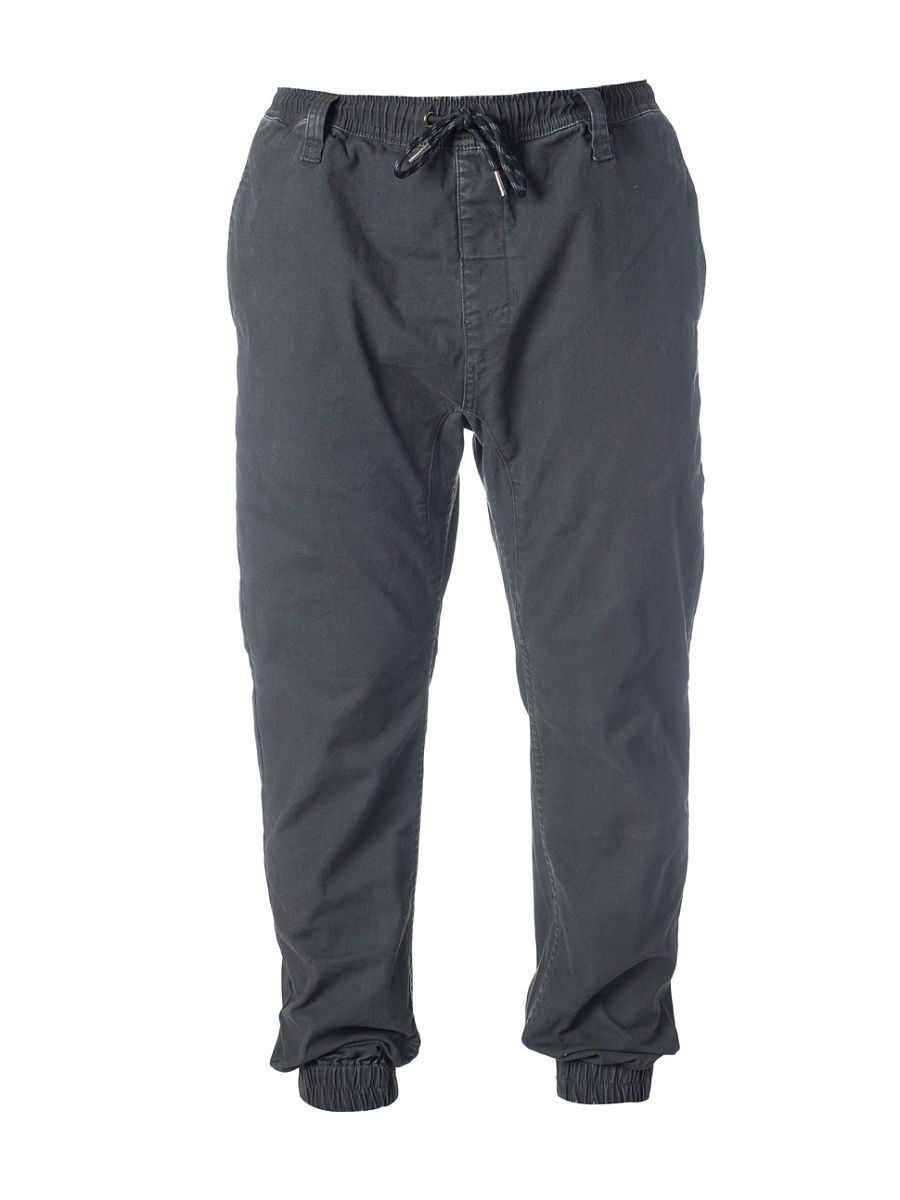 Брюки Rip Curl Брюки GURU PANT rip curl штаны sun and surf palm pant