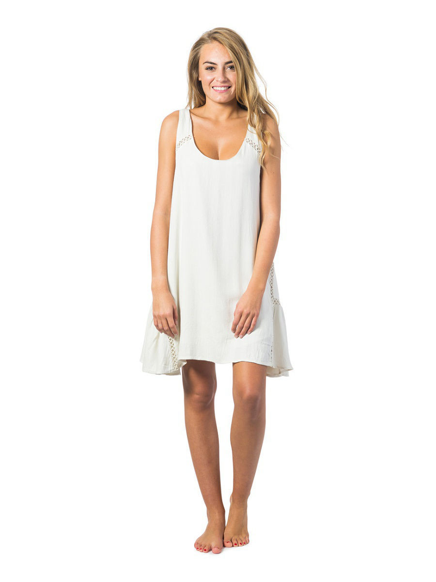 Платье LAS PALMAS DRESS Rip Curl GDRAC0/174