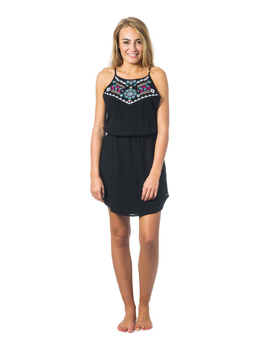 Платье FIESTA DRESS Rip Curl GDRDG4/90