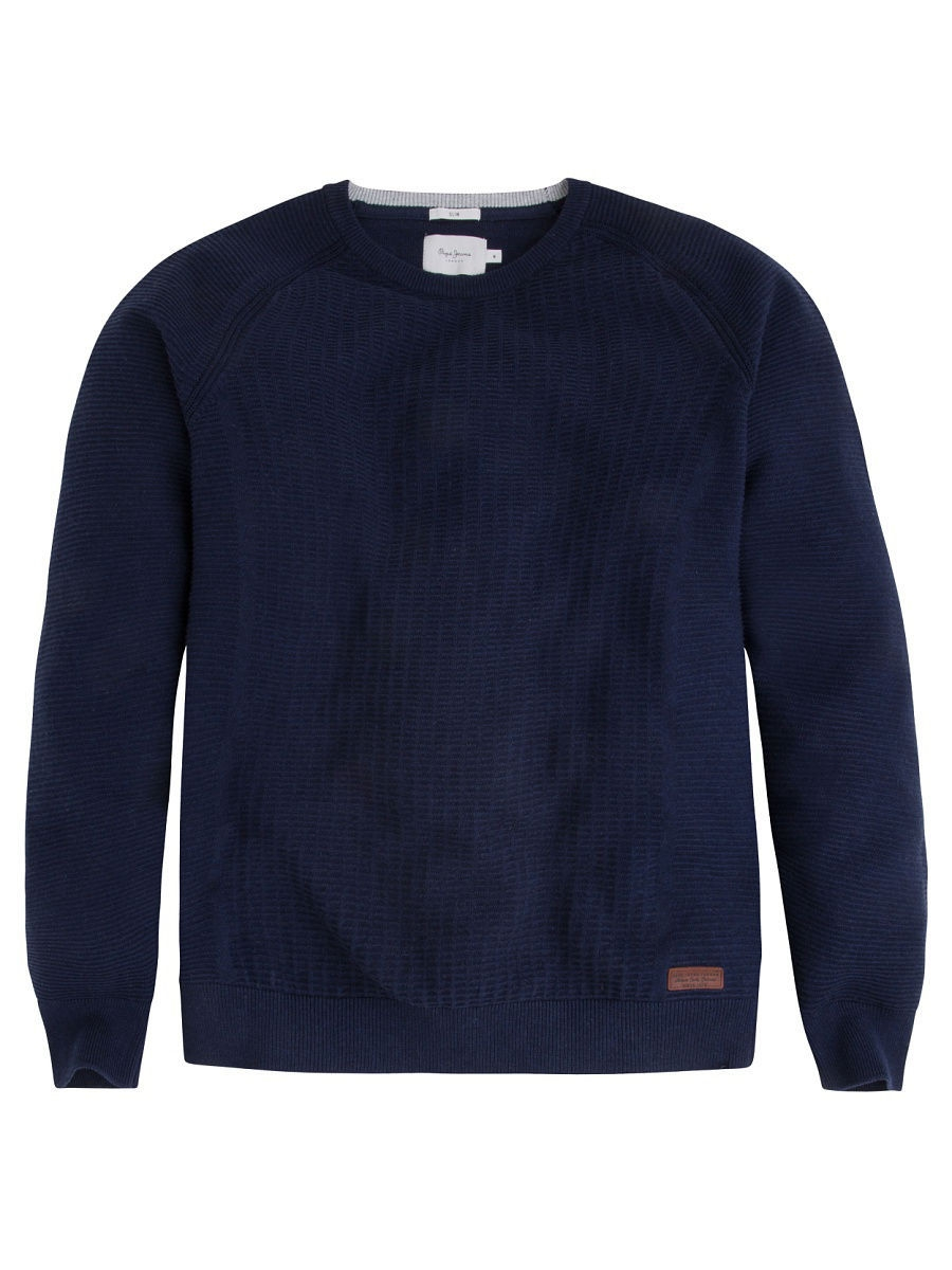 Толстовка Pepe Jeans London PM701321/591INK