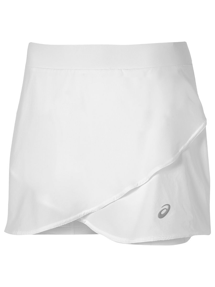 Юбки ASICS Юбка ATHLETE STYLED SKORT