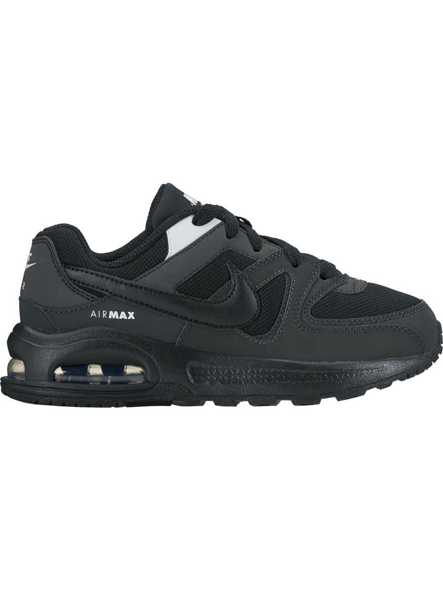 Кроссовки Nike Кроссовки NIKE AIR MAX COMMAND FLEX (PS) austenland movie tie in