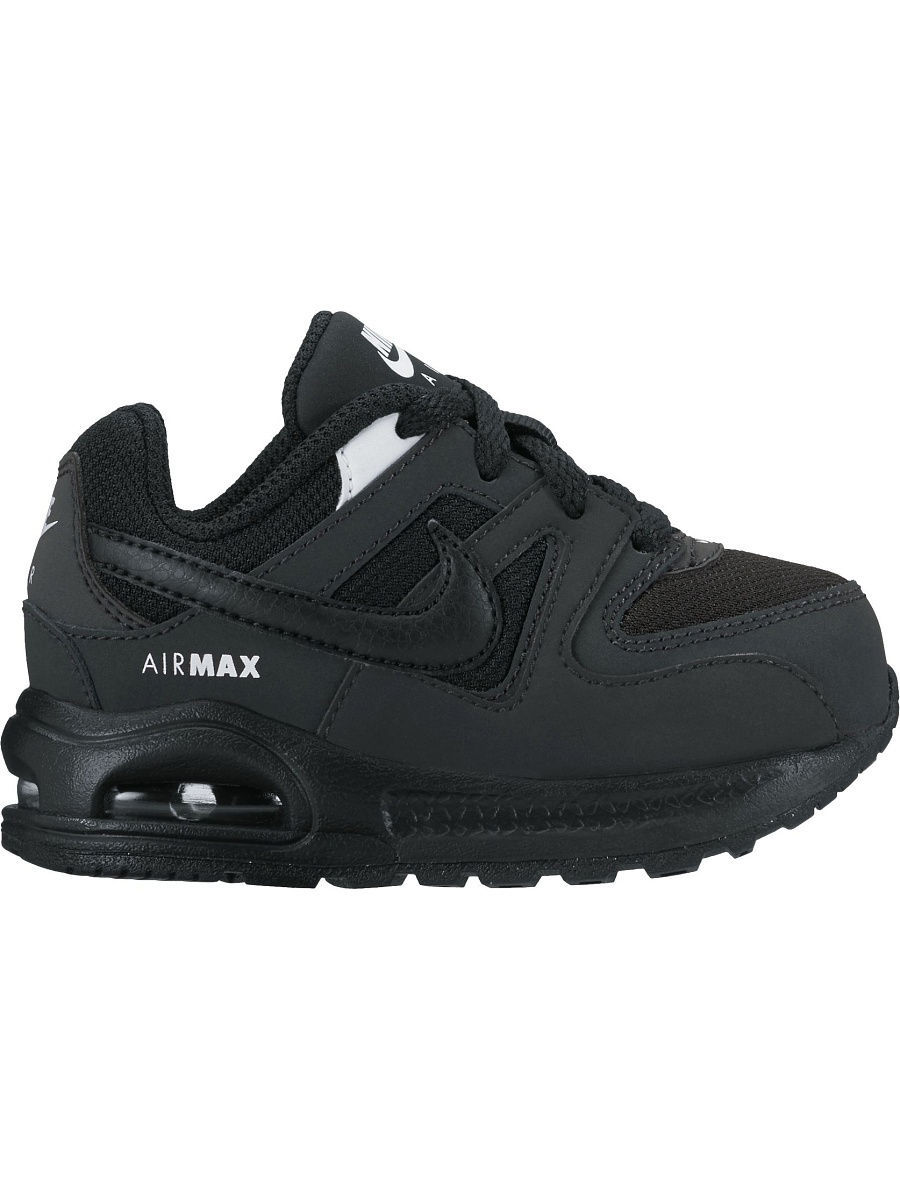 Кроссовки NIKE AIR MAX COMMAND FLEX (TD)