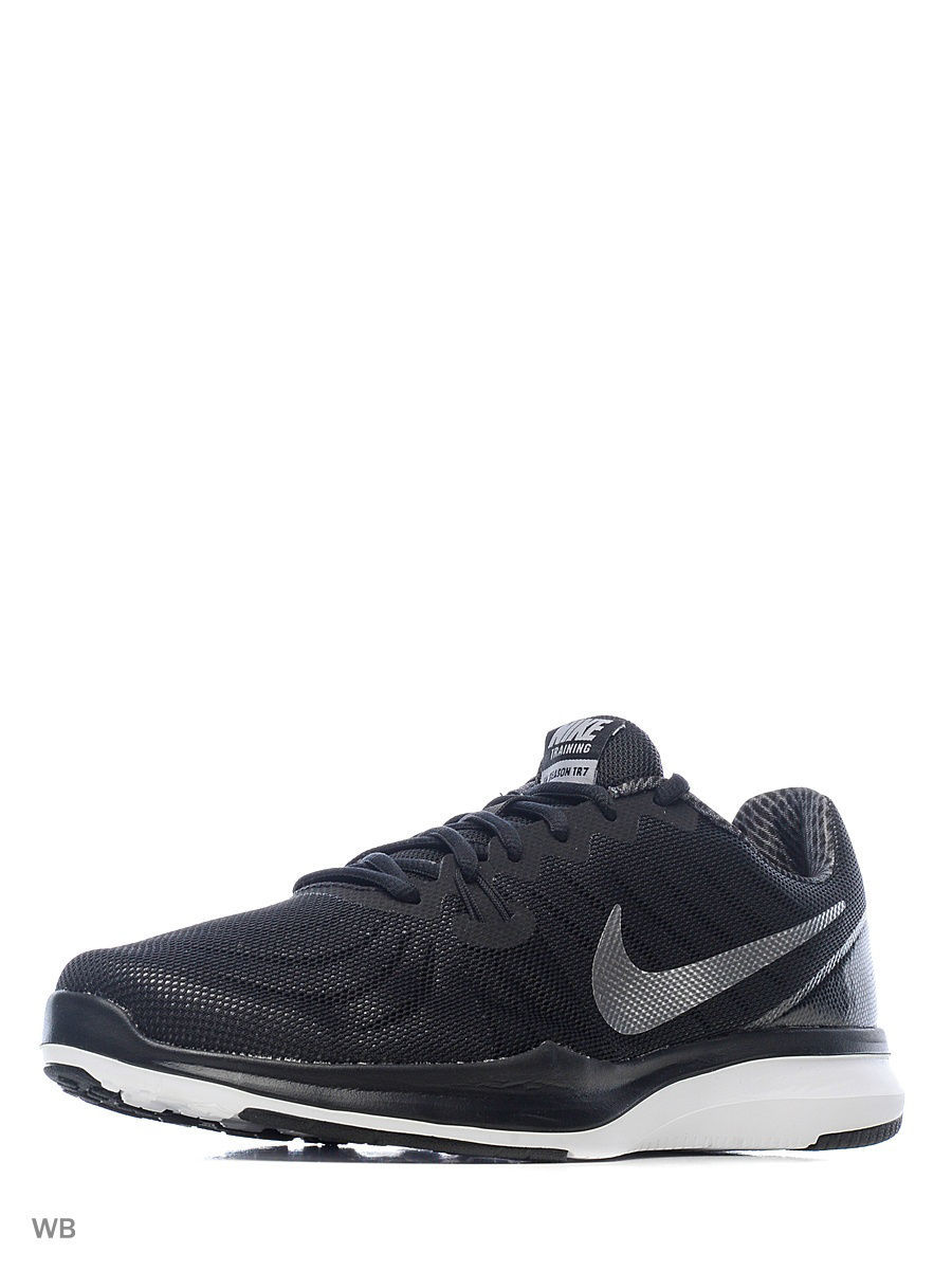 Кроссовки Nike Кроссовки W IN-SEASON TR 7 shimoku kio genshiken second season 7