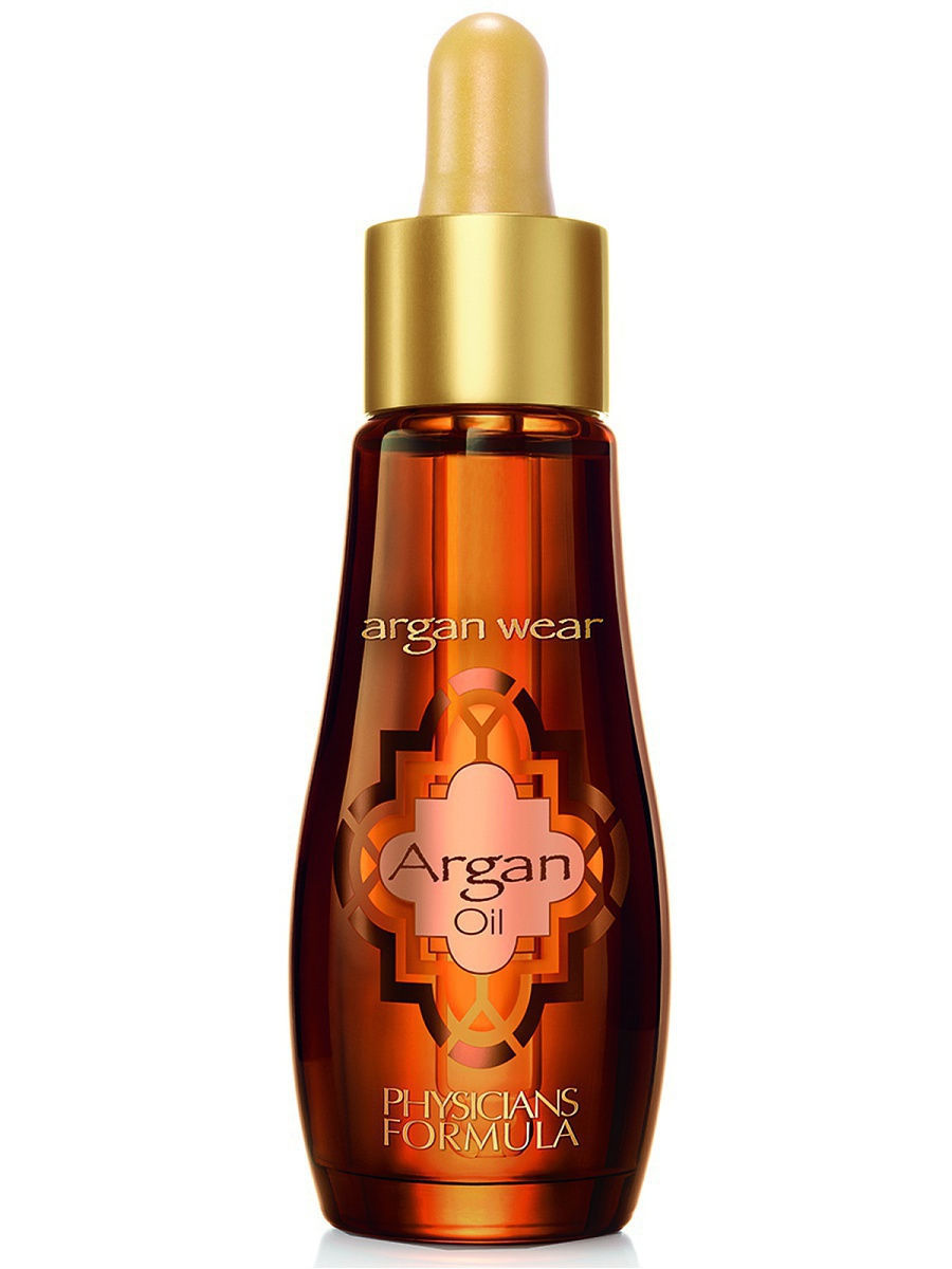 Масла Physicians Formula Аргановое масло Argan Wear Ultra-Nourishing Argan Oil 30 мл physicians formula ð°ñ€ð³ð°ð½ð¾ð²ð¾ðµ ð¼ð°ñð ð¾ argan wear ultra nourishing argan oil 30 ð¼ð
