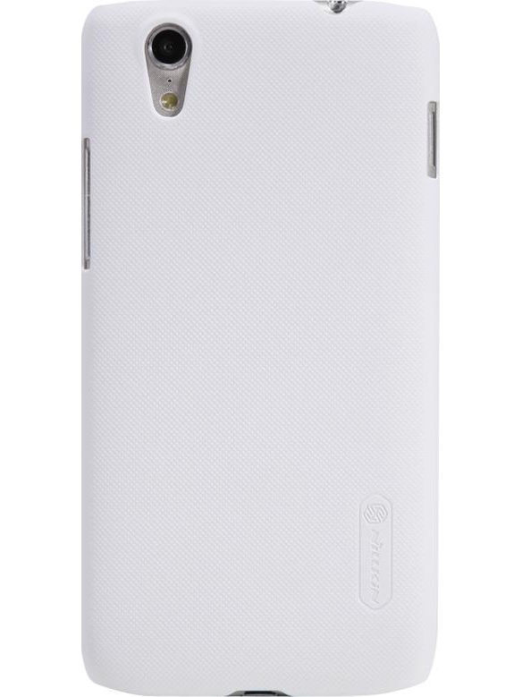 Накладка Nillkin Super Frosted Shield для Lenovo S960
