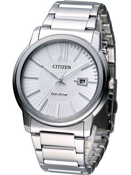 Часы AW1210-58A CITIZEN