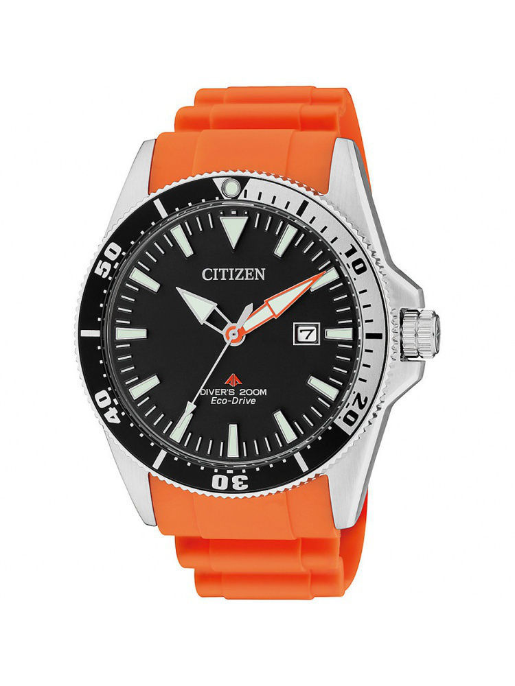 Часы BN0100-18E CITIZEN
