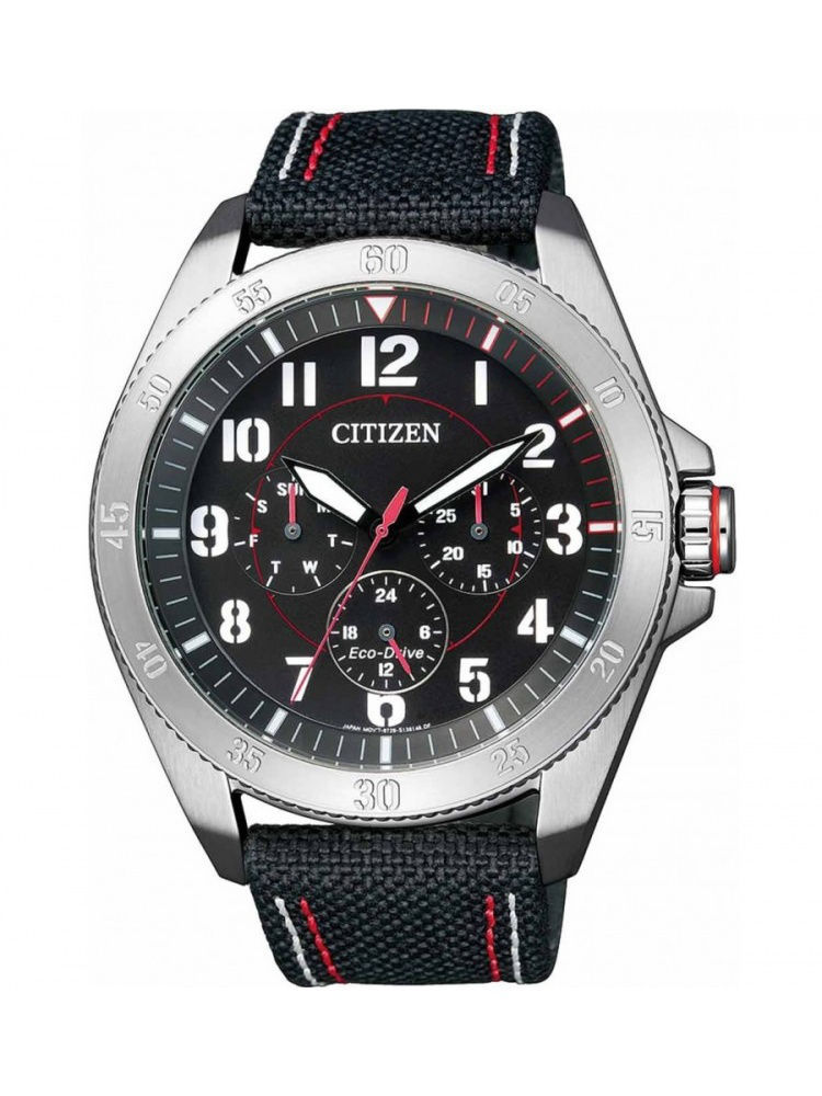Часы BU2030-17E CITIZEN