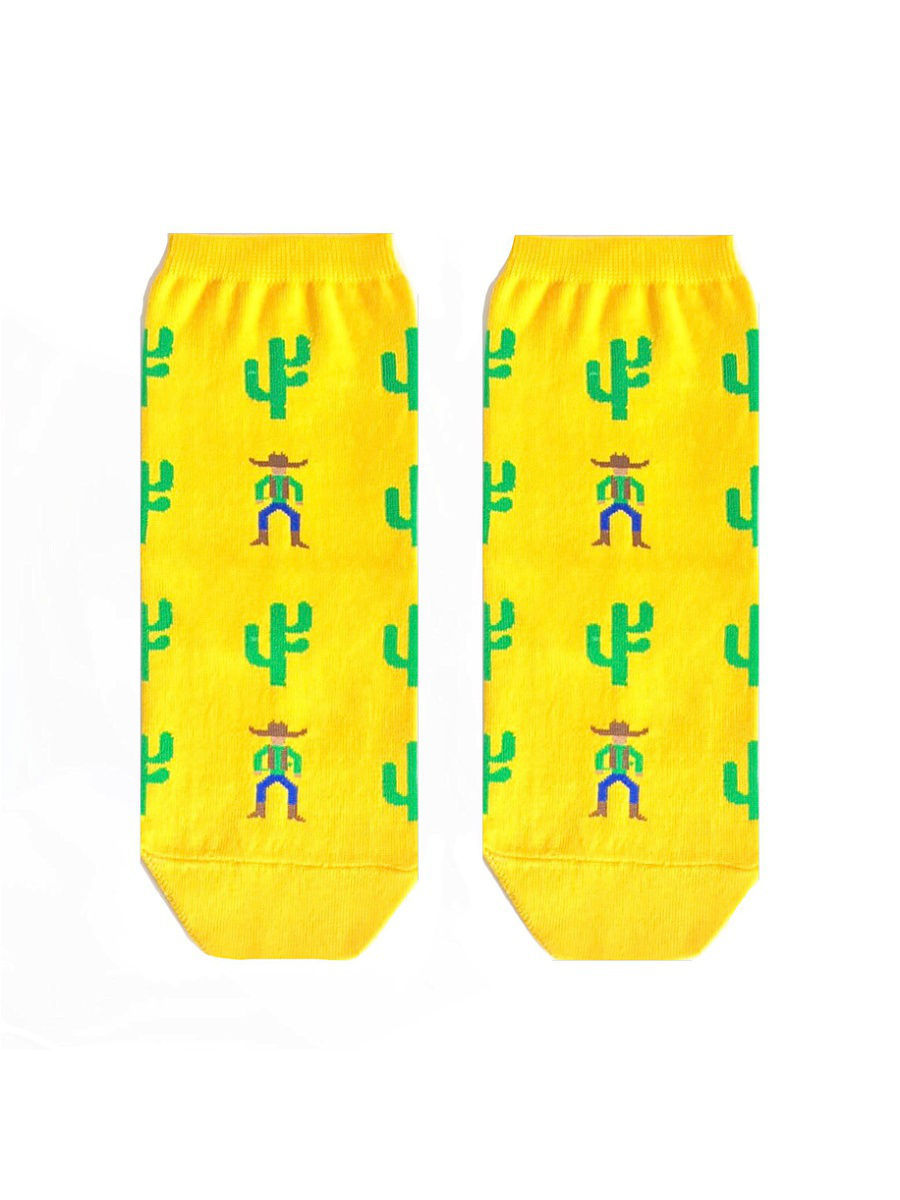Носки Big Bang Socks lp6111/lp61