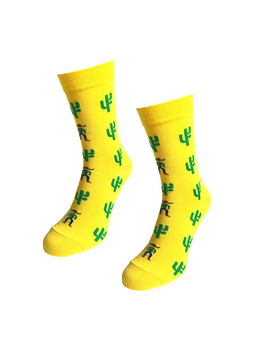 Носки Big Bang Socks lp6131/lp61