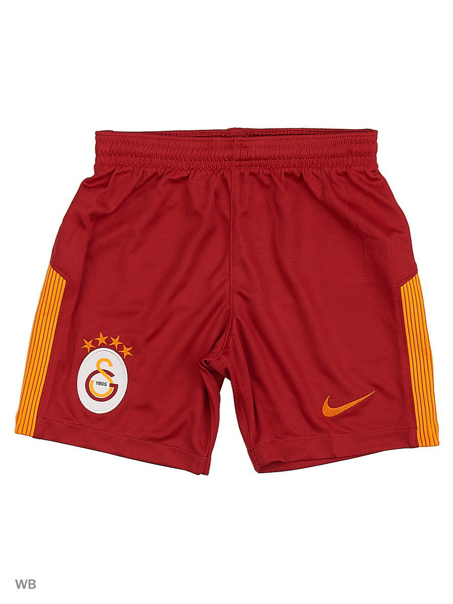Шорты Nike Шорты GS Y NK BRT STAD SHORT HA шорты nike шорты zenit y nk brt stad short h3