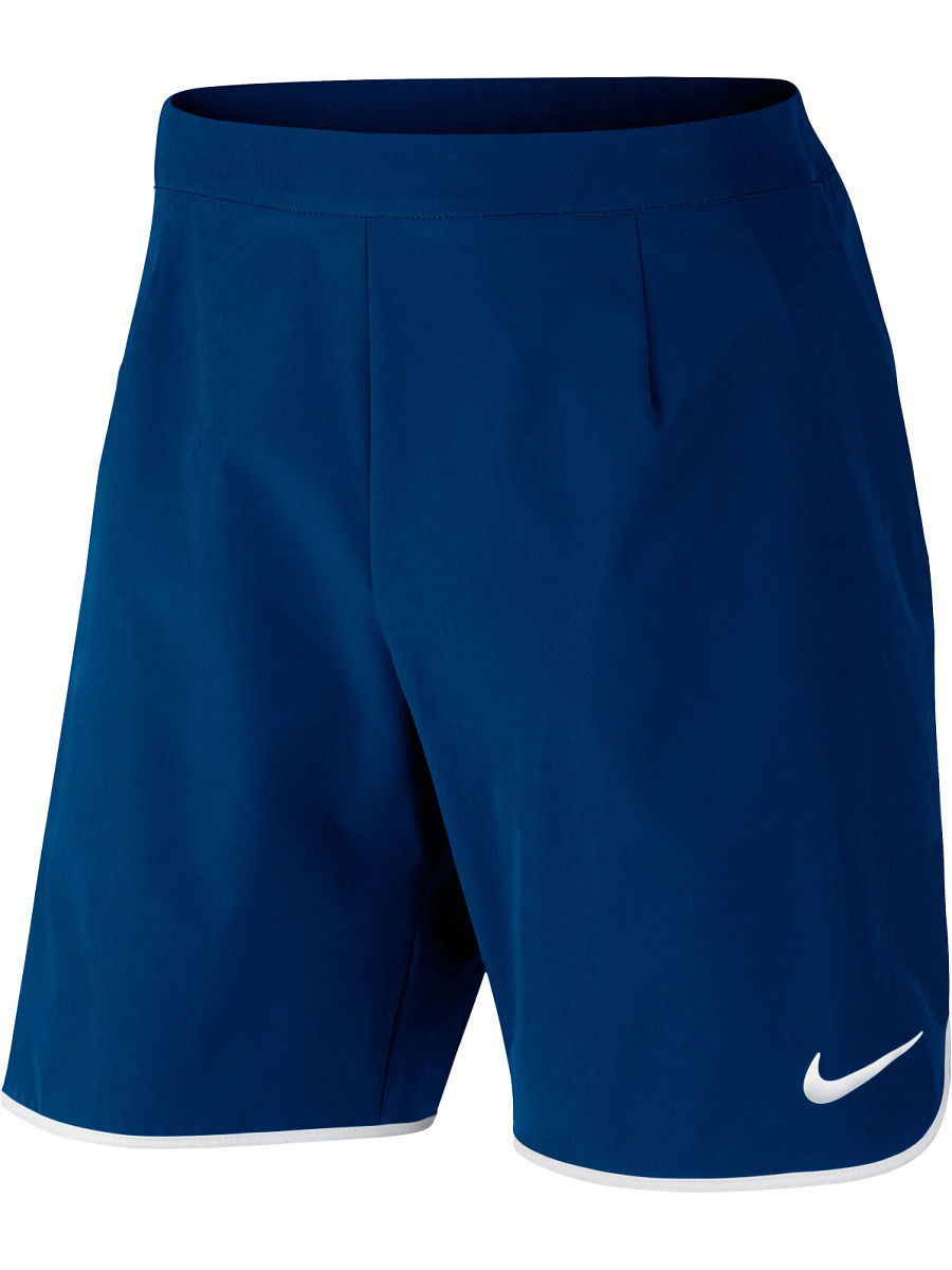 Шорты Nike Шорты M NK FLX GLDTR SHORT 9IN