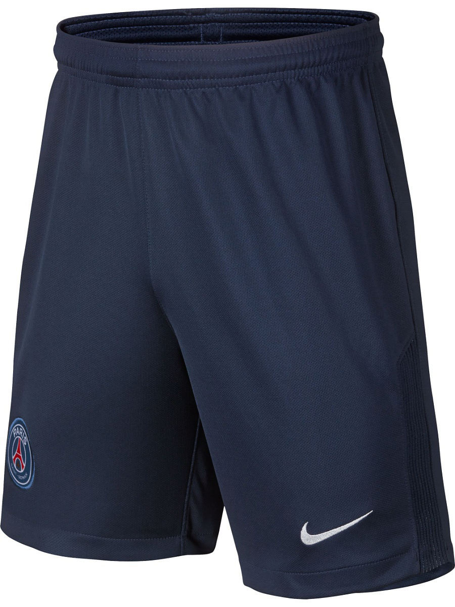 Шорты Nike Шорты PSG Y NK BRT STAD SHORT HA psg paris saint germain bordeaux