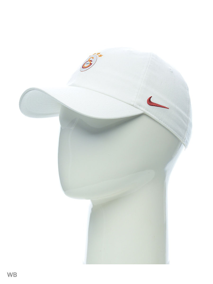 Бейсболки Nike Бейсболка GS U NK H86 CORE кепка ent u nk true cap core