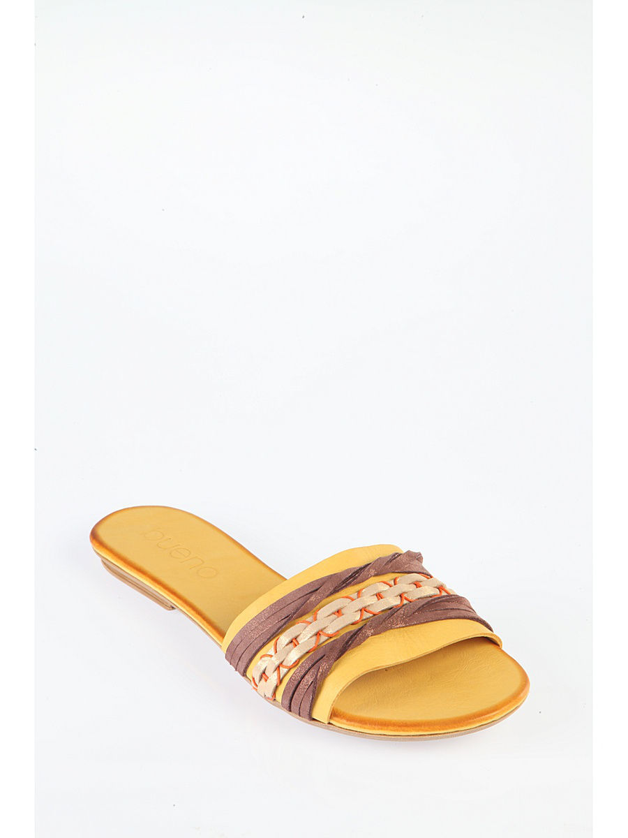 Сабо Bueno shoes Сабо сабо bueno shoes сабо