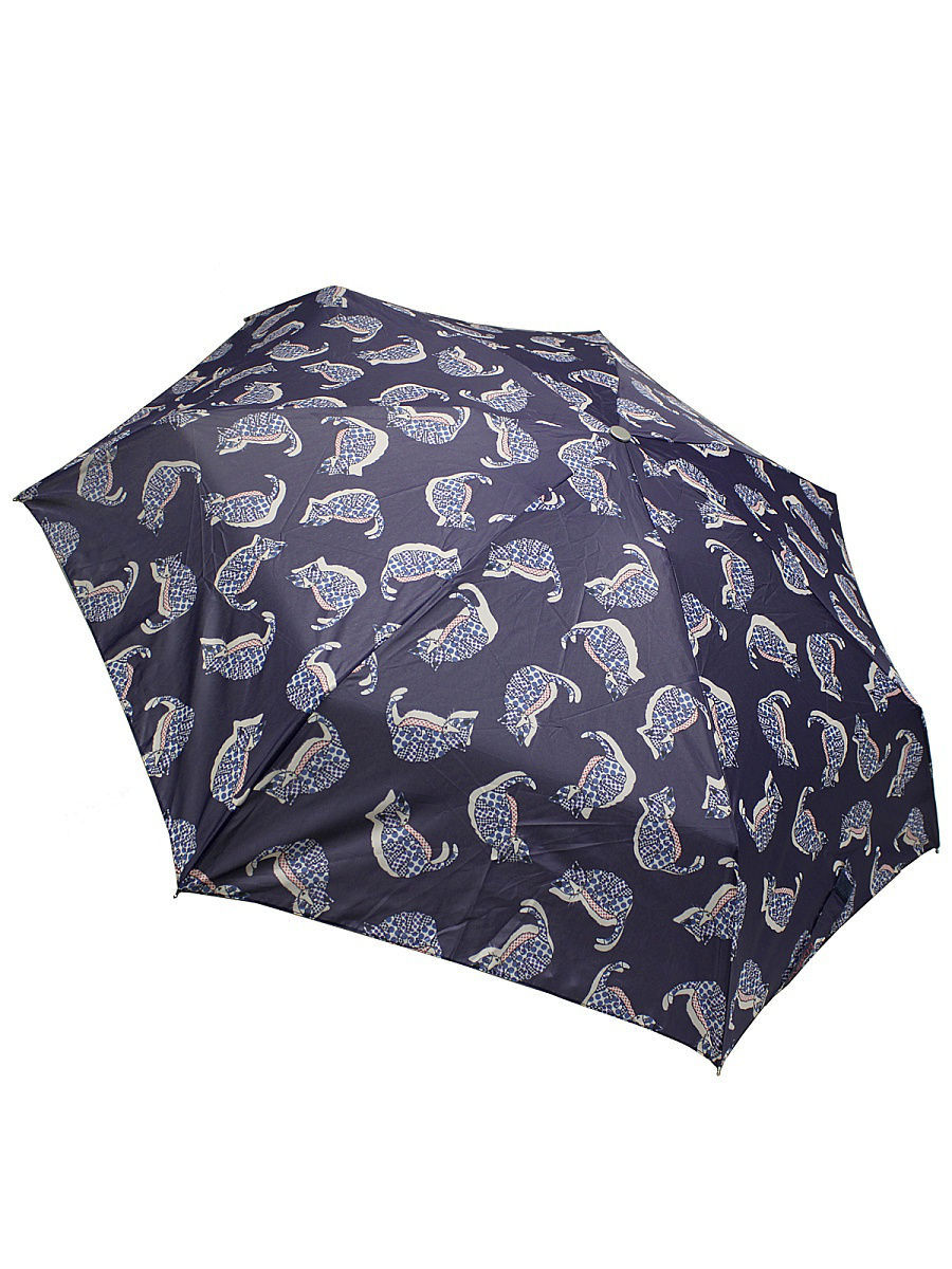 Зонты Edmins Зонт зонт edmins umbrellas 301 301 62