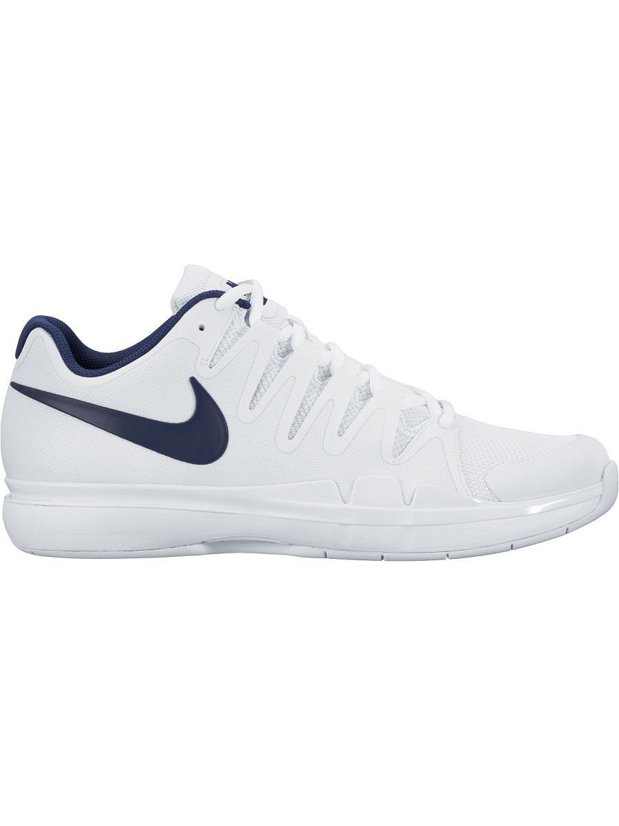 Кроссовки Nike Кроссовки ZOOM VAPOR 9.5 TOUR CPT спортинвентарь nike чехол для iphone 6 на руку nike vapor flash arm band 2 0 n rn 50 078 os