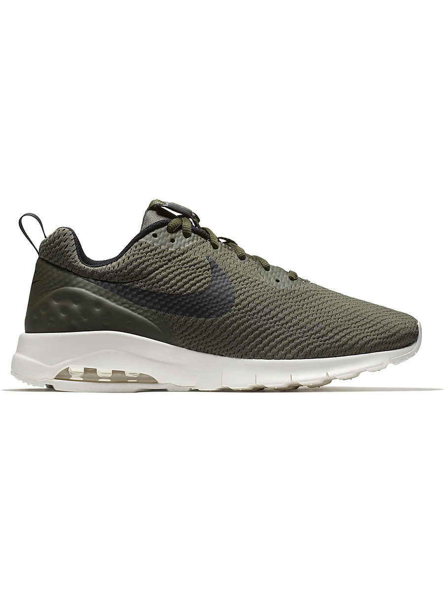 Кроссовки Nike Кроссовки NIKE AIR MAX MOTION LW SE cooler master notepal x lite ii r9 nbc xl2k gp