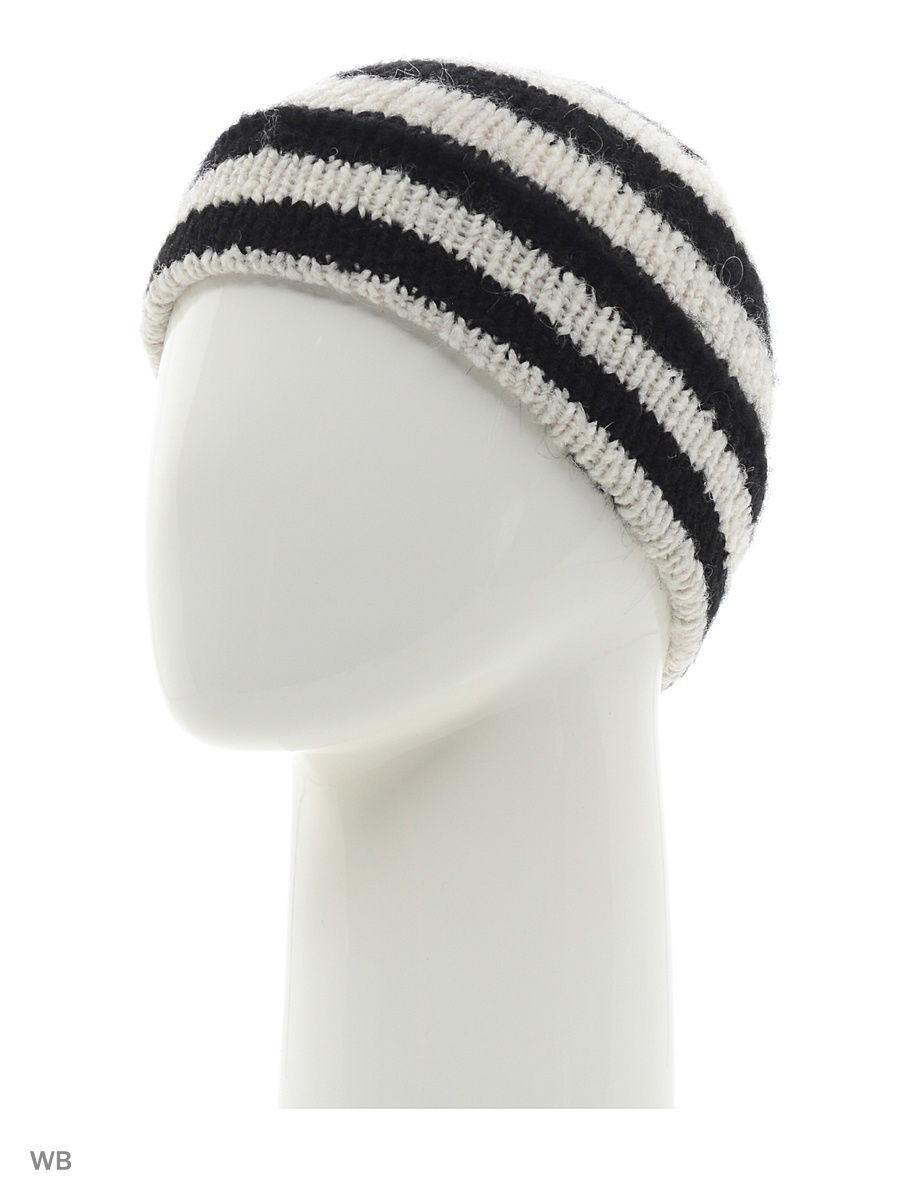Шапки LEE Шапка STRIPE BEANIE шапка носок armour stripe beanie brown white