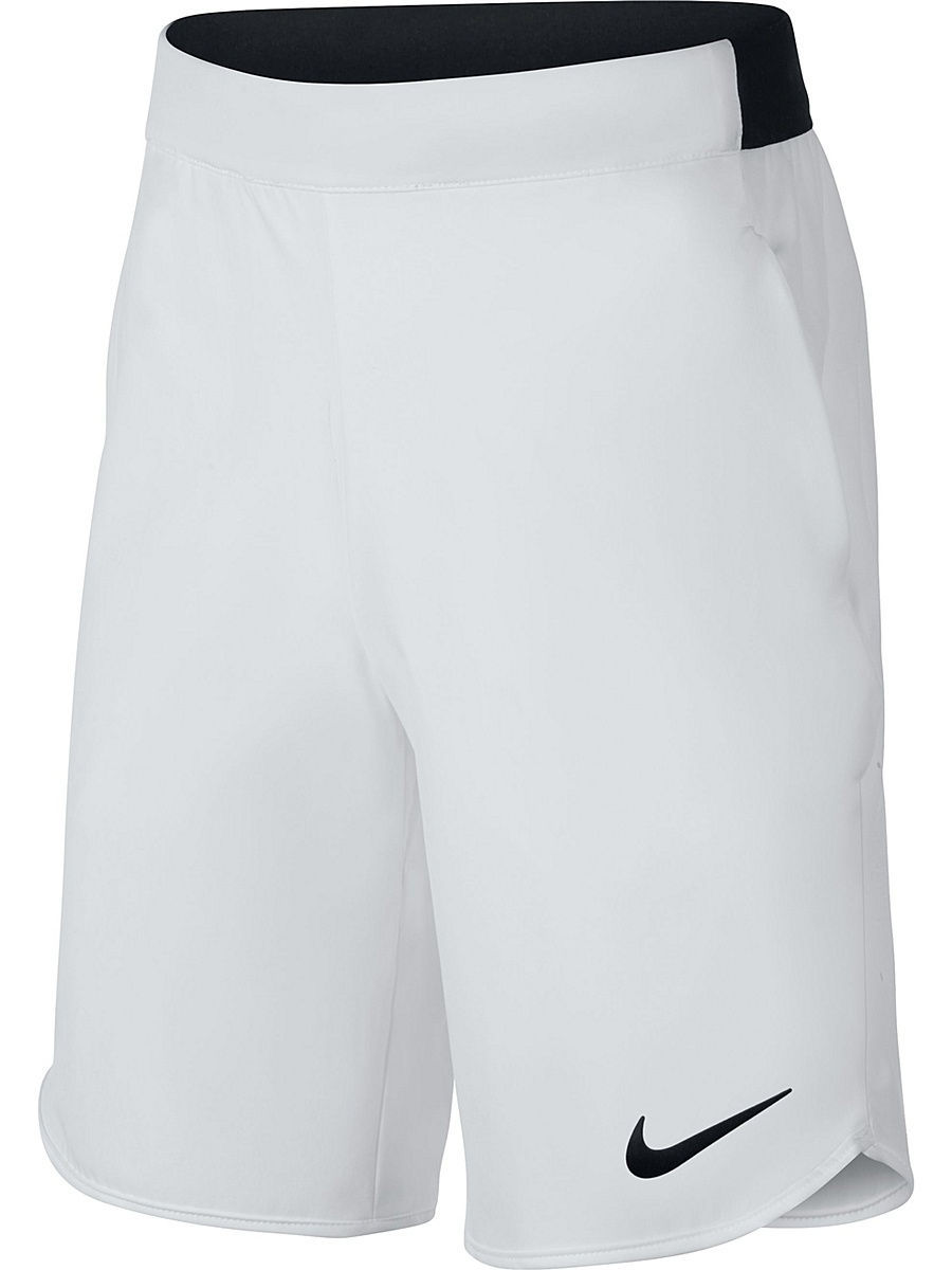 Шорты B NK FLX ACE SHORT