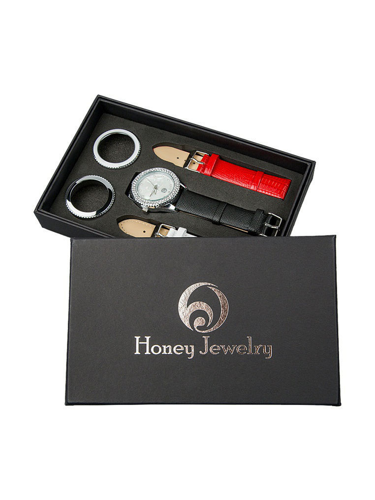 Часы Honey Jewelry HT-W1