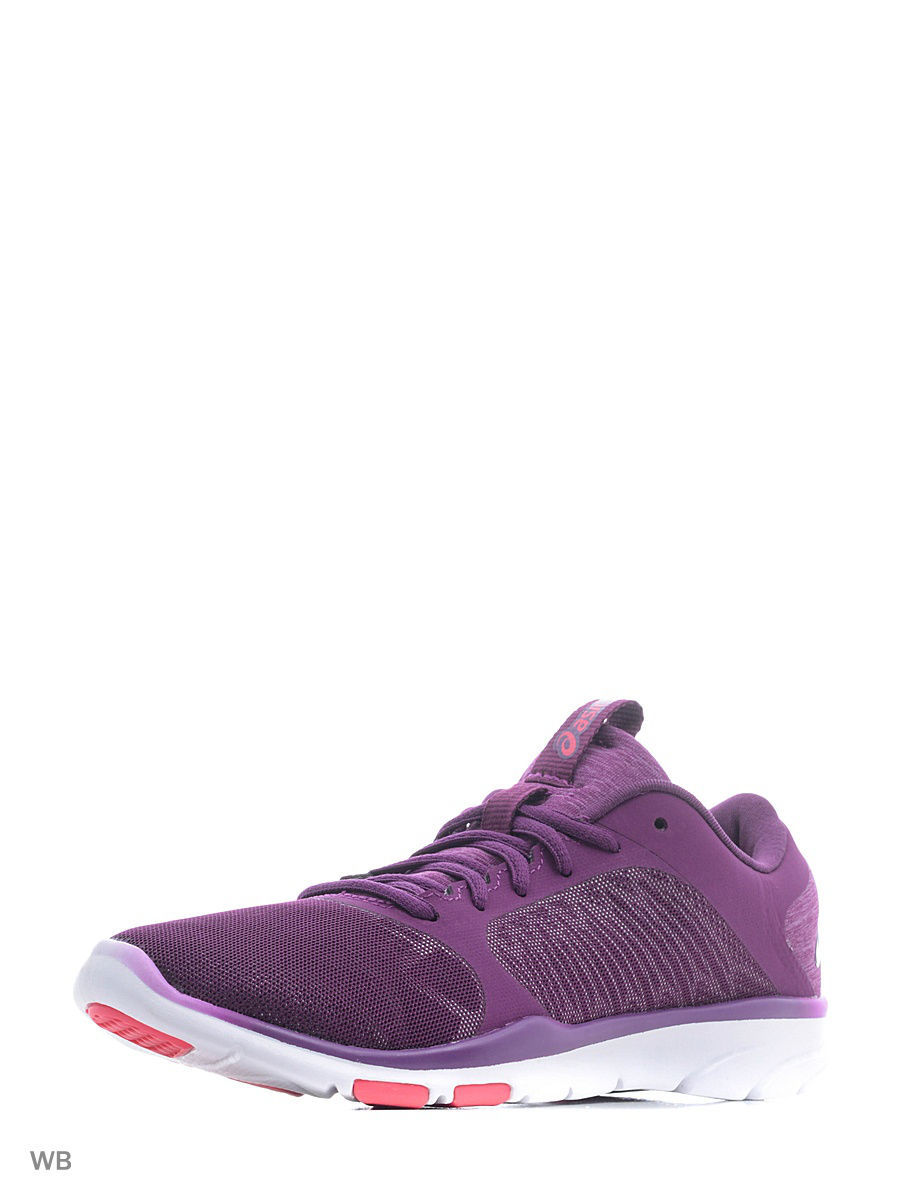Кроссовки ASICS Кроссовки GEL-FIT TEMPO 3 asics asics gel cardio zip 3