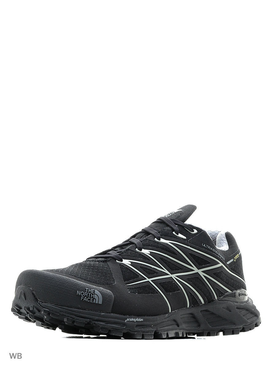 Кроссовки The North Face Кроссовки ULTRA ENDURNCE кроссовки the north face кроссовки lite ii gtx