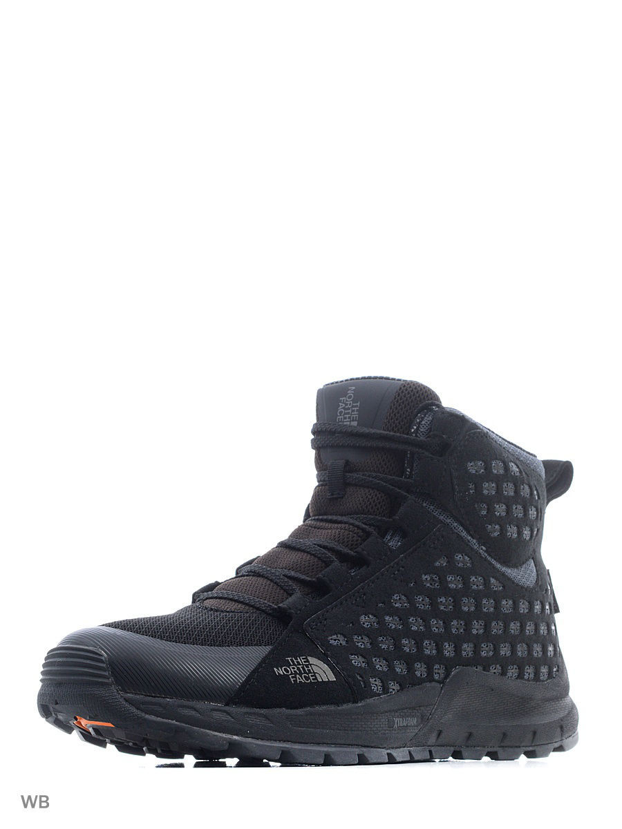 Кроссовки The North Face Кроссовки MNTAIN SNKR