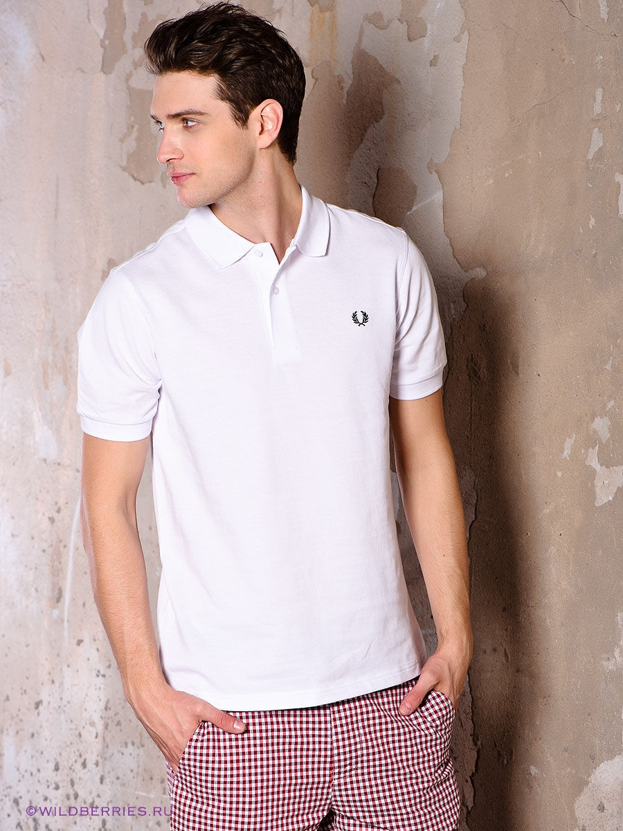 ��������-���� Fred Perry M3000/100