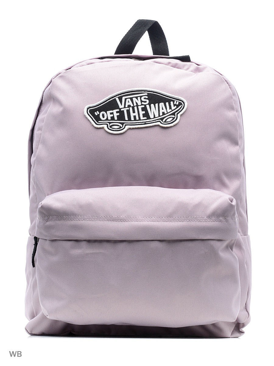 Рюкзаки VANS Рюкзак REALM BACKPACK vans school